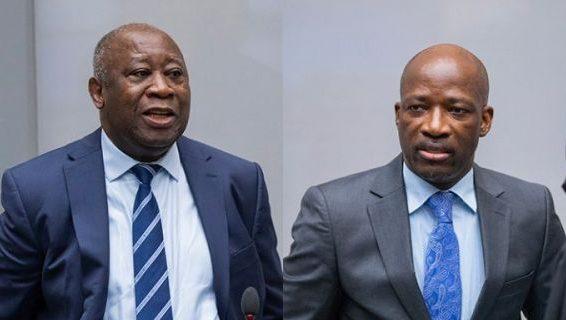 gbagbo-ble