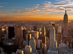 009-new-york