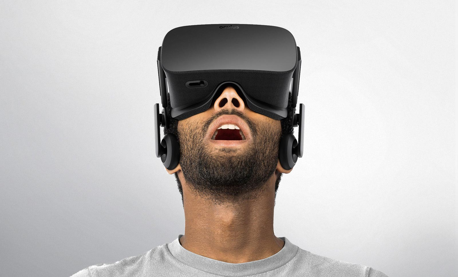 GEAR VR TO HIT MARKET THIS JUNE PRICE NOT CONFIRMED