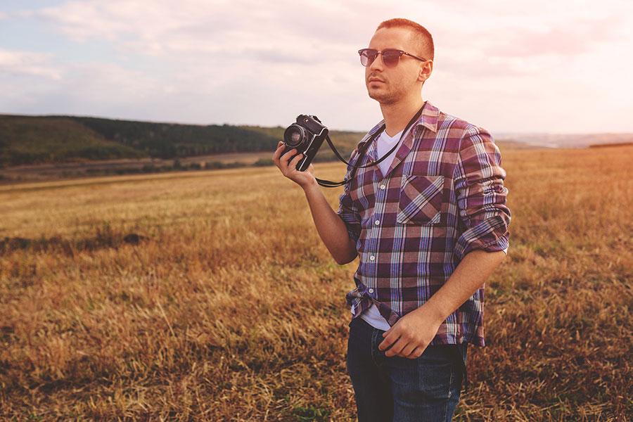 BIZZLINE: A STUDIO FOR PHOTOGRAPHERS SET TO OPEN
