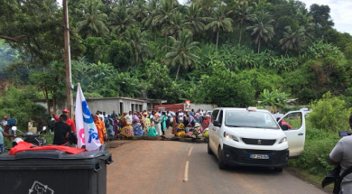 une_mayotte_greve-704745