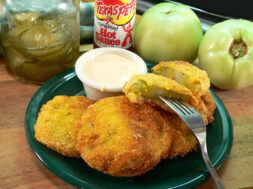 fried-green-tomatoes-serve-31